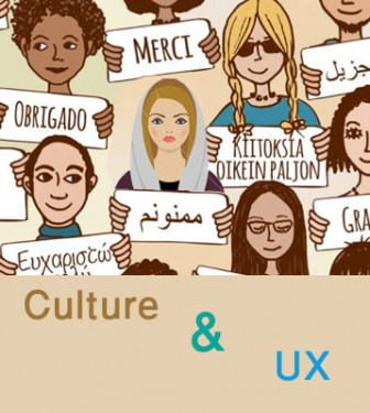culture-and-ux-design-thumb