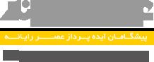 rayanehco-cart-logo