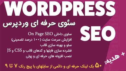 seo-wordpress-main